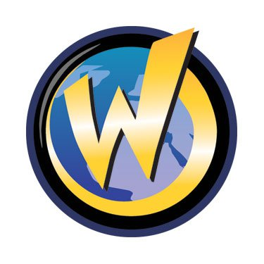 Wizard World Logo Wizard World Comic Con Plans Massive Expansion In 2014, Adding Seven New Cities To The Largest Comic Con Tour Ever