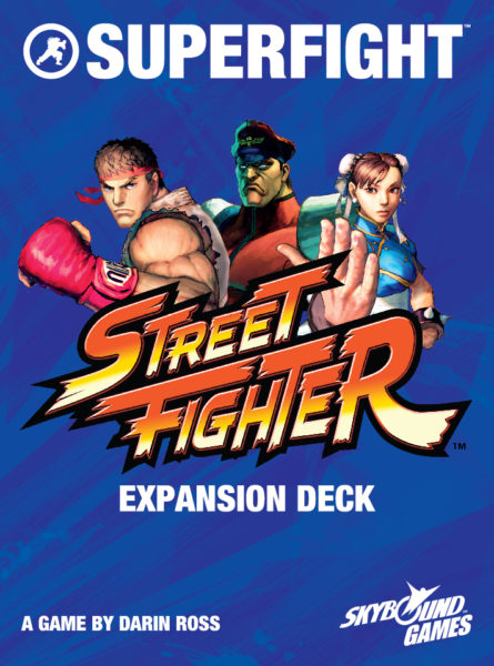 Superfight_StreetFighter_Box