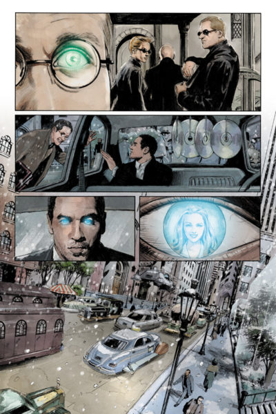 Myopia Dynamite Entertainment (2)