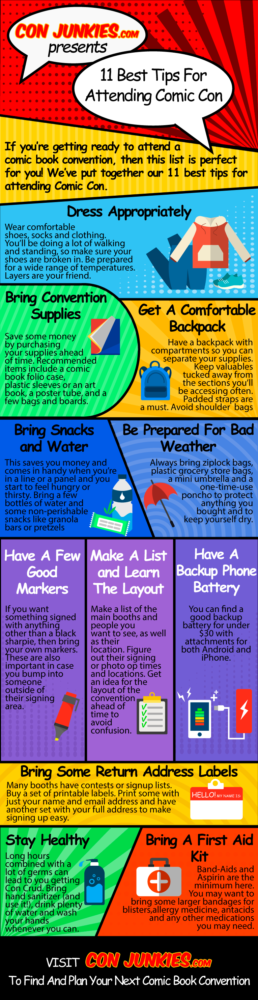 11tips-infographic-conjunkies