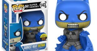 2016-nycc-exclusives-pop-heroes-darkest-night-batman