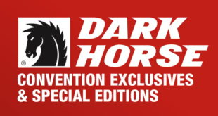 dark-horse-nycc