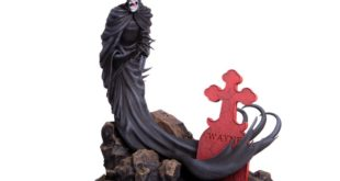 batman-red-rain-statue-mondo-exclusive-2