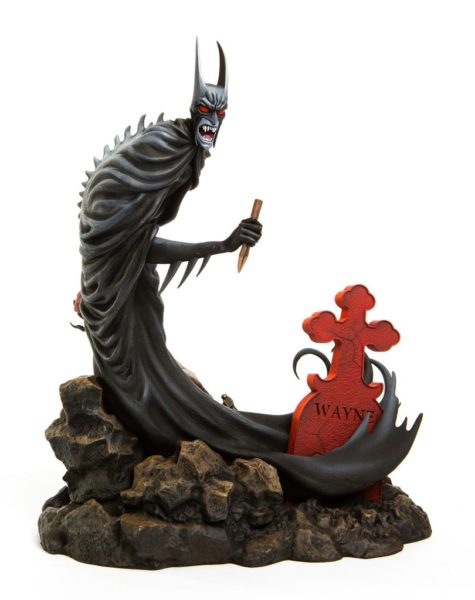 batman-red-rain-statue-mondo-exclusive