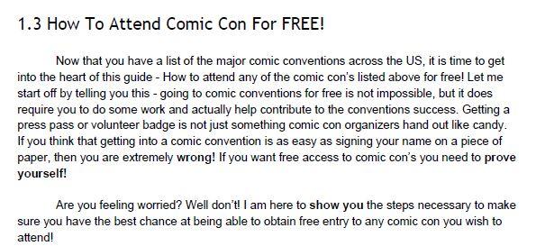 comic-con-secrets-1